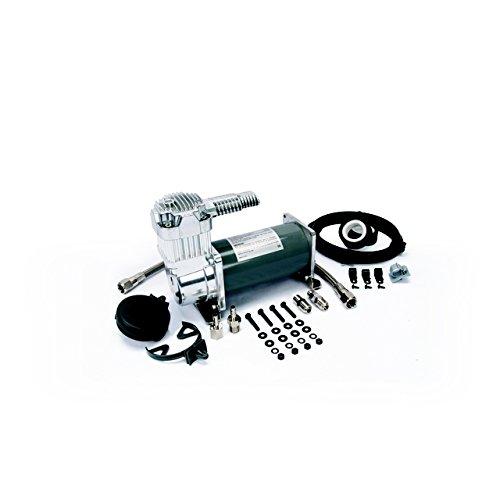 Viair 33050 300 Series 330C IG CE Spec Air Compressor Kit