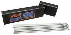 14 Stick Electrode 332 Dia AWS E6013 10 lb