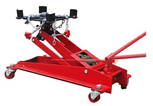 Big Red Torin Hydraulic Transmission Floor Jack 12 Ton 1000 lb Capacity