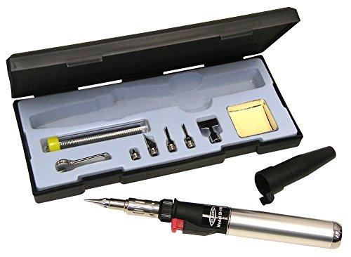 Blazer SI-100 Excalibur Multi Purpose Tool Kit - 4 PACK