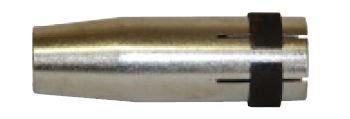 5 Pk Trafimet MC0301 Nozzle MIG 14mm055 TMAX 3003001 and MAXI 250
