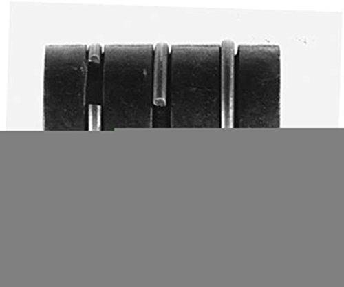 Radnor Model 32 Slip-On Nozzle Insulator 48 Pack