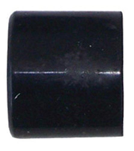 Radnor Model 4323R Nozzle Insulator For Bernard Series MIG Guns 12PK