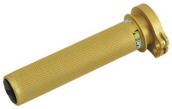 Pro Taper Twister Throttle Tube for 02-20 Honda CRF450R