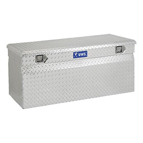 UWS EC20121 30 Storage Chest Box