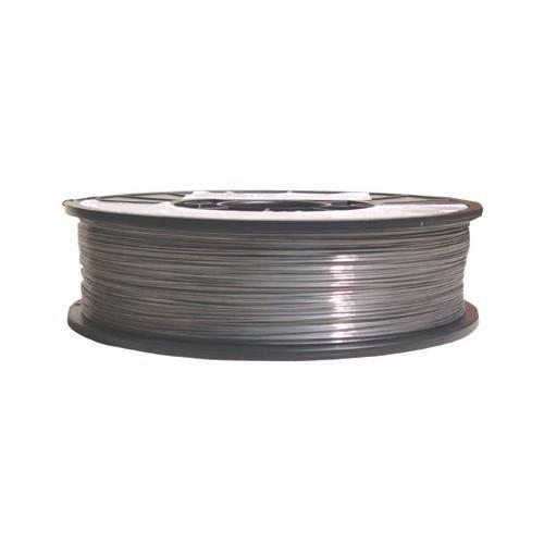 Flux Core Welding Wires - e71t-gs 045x10 10 lb spool