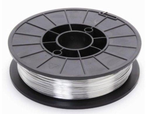 Weldcote E71TGS 035 X 10 Lbs Spool Flux Cored Welding Wire