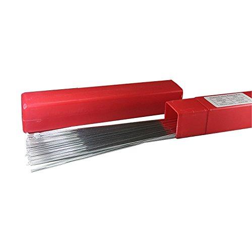 ER4043 116 332 18 Aluminum TIG Welding Wire Rod 116-5LB
