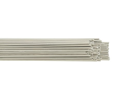 Harris 04043305 4043 Aluminum TIG Welding Rod 116 x 36 x 5 lb Box