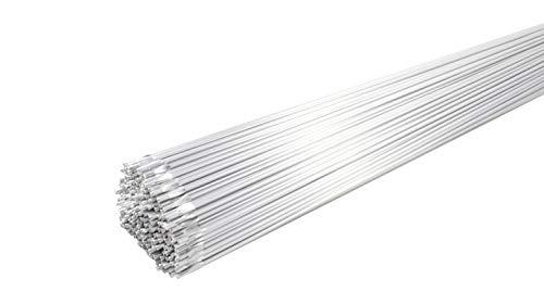 SÜA - ER5356 - TIG Aluminum Welding Rod - 36 x 116 2 lb Pack