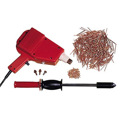 Eastwood Magna-Spot 1500 Professional Stud Welder Dent Pulling System Kit