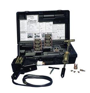 H S Auto Shot 9000 Welder Stud Kit