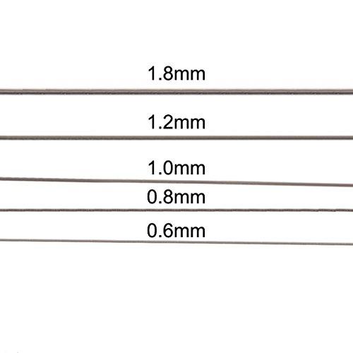 6337 10mm Tin Lead Rosin Core Solder Flux Soldering Welding Iron Wire Reel