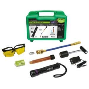 OEM-Grade R-1234yf AC Leak Detection Kit