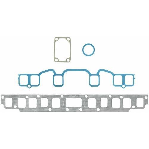 Fel-Pro MS 9982 IntakeExhaust Manifold Gasket