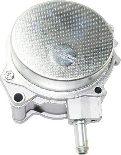 Brake Vacuum Pump For JETTA 08-13  A3 08-15 Fits RA54120002  06H145100AD  06H145100AK