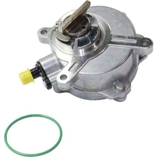 Brake Vacuum Pump compatible with 7-Series 02-086-Series 04-13