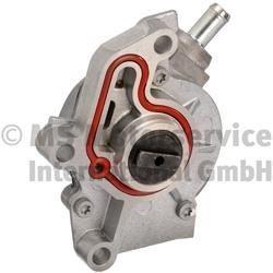 PIERBURG Brake Vacuum Pump 724808050