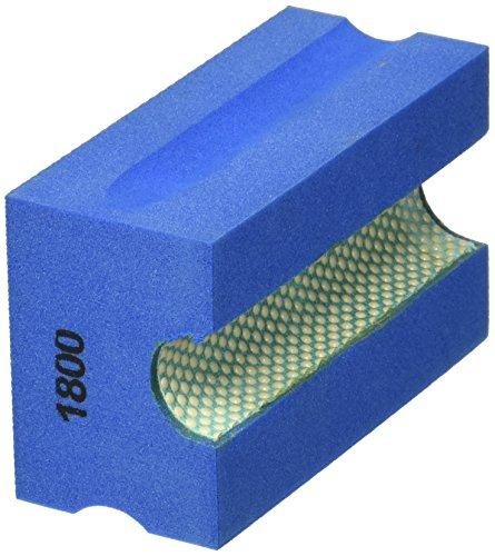 Toolocity DHP0800V20 Diamond Hand Polishing Pad