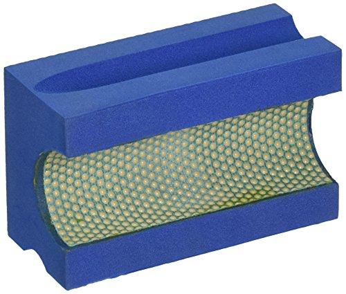 Toolocity DHP1800V30 Diamond Hand Polishing Pad