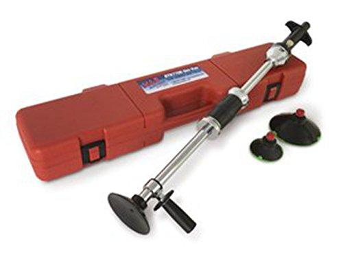 Tpfocus Handle Pump Sunction Dent Puller Auto Body Paintless Dent Repair Tools