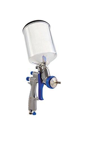 Graco-Sharpe 288880 HVLP FX3000 Paint Spray Gun 14 mm