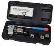 Double Single Metric Standard 45 Degree Professional Brake Flaring Tool Set C-1-2