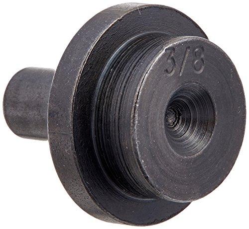 Lisle 31180 Adapter for Brake Flaring Tool Set 38