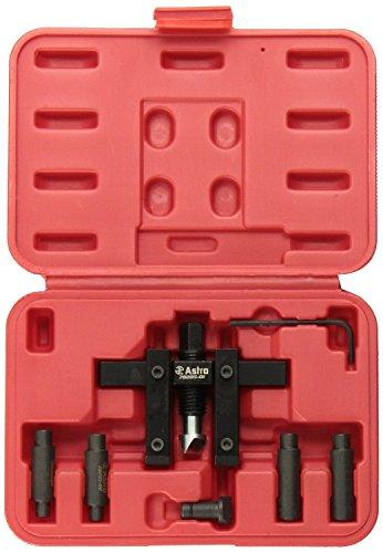 Astro 78205 Universal Steering Knuckle Spreader Tool