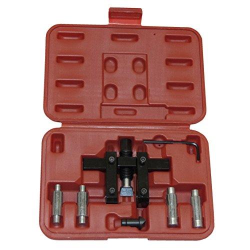 OEMTOOLS 27234 Steering Knuckle Spreader Tool Universal 1 Pack