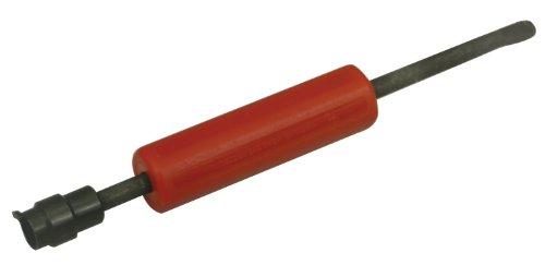 Lisle 46750 Brake Spring Tool