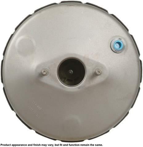 A1 Cardone 54-72027 Remanufactured Vacuum Power Brake Booster