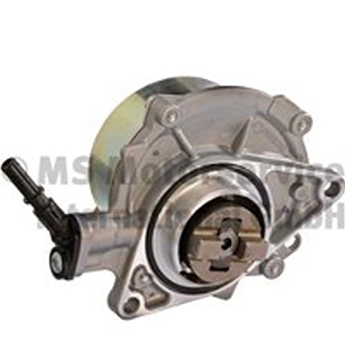 PIERBURG OE Quality Brake Vacuum Pump 701490090