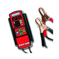 Midtronics PBT100 Digital Battery Tester