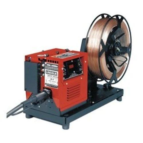 Wire Feeder 50 to 600ipm Digital Meter