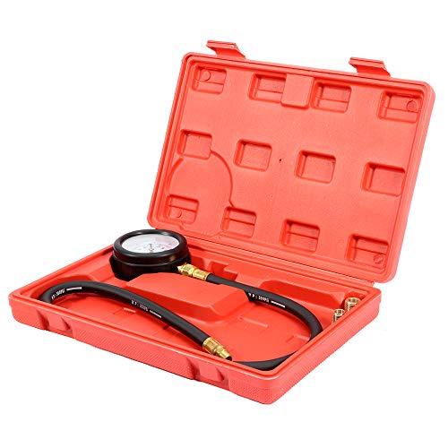 Engine Oil Pressure Tools Engine Cylinder Oil Pressure Diagnostic Tester