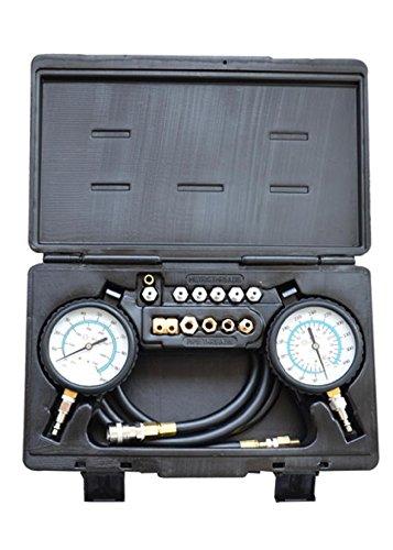 QTL TransmissionOil Pressure Tester