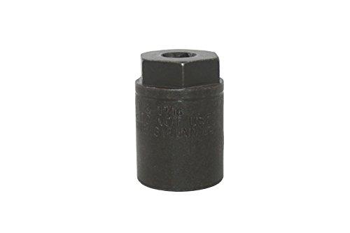Lisle 13200 Oil Pressure Switch Socket