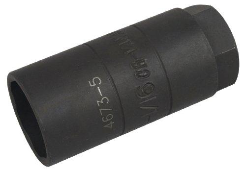 OTC 4673-5 1 and 1-116 Oil Pressure Sending Unit Socket