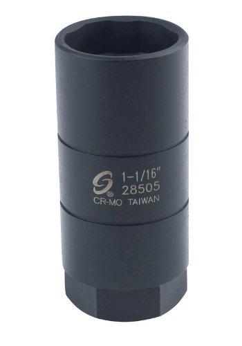 Sunex 28505 1-116 Oil Pressure Sending Unit
