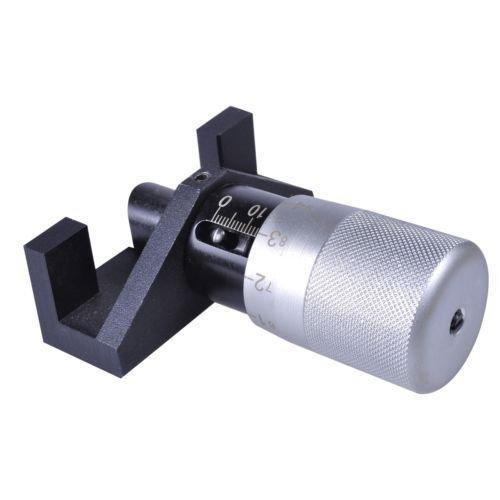 Supercrazy Universal Engine Tension Timing Belt Gauge Tool SF0048