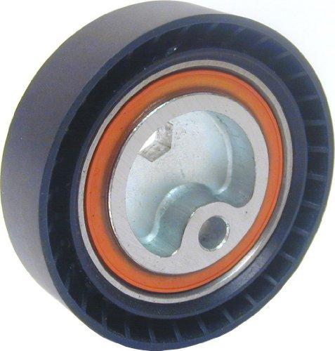 URO Parts 11 28 2 245 087 AC Belt Tensioner Pulley