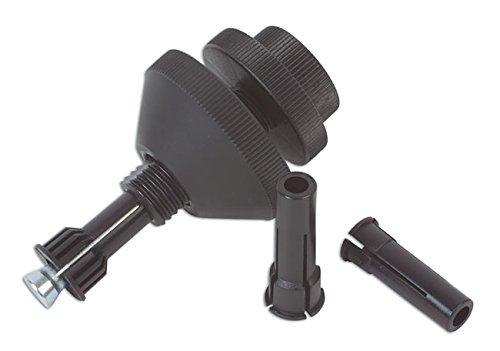 Laser - 2646 Clutch Alignment ToolUniversal