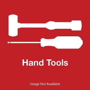 PART NO CTG21110 14 38 Drive Tool Set 70 Pc