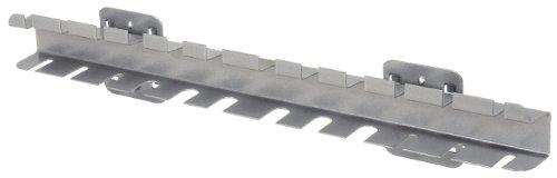 KS Tools 8600851 Screwdriver holder f12pcs 150x55mm by KS Tools