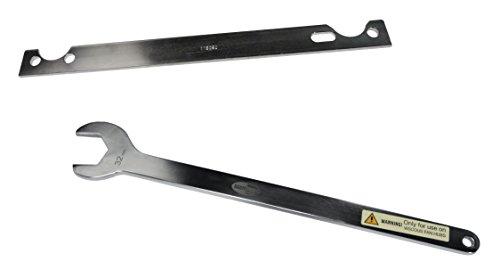 Baum Tools 115050K BMW Viscous Fan and Water Pump Service Tool Kit