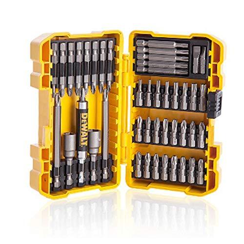 45 Pcs Screw Driver Magnetick Bit Set Tools Driver Hand Tools