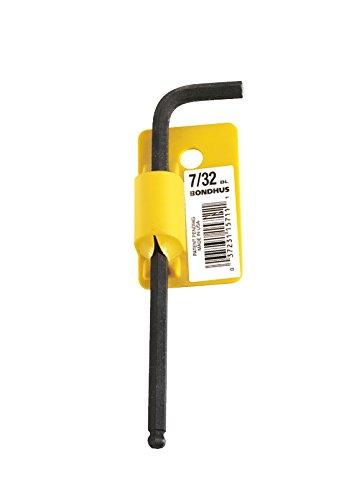Balldriver L-Wrench Keys - 916 balldriver l-wrench