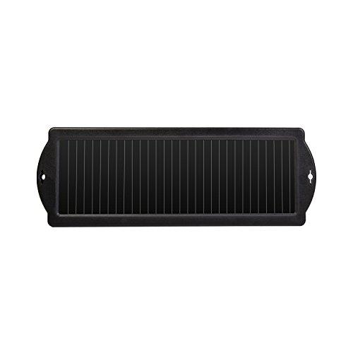 Sunforce 50012 18-Watt Solar Battery Maintainer