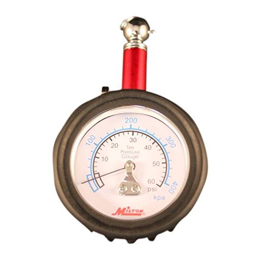Milton S-932 Single Head Dial Gauge